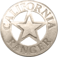 200px-CA_-_California_Ranger_Badge