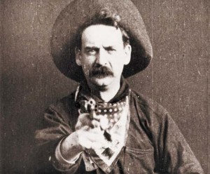 Great_train_robbery_still